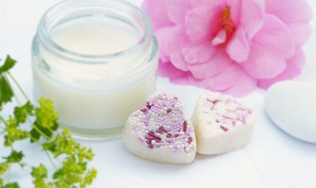 Siegel für tierversuchsfreie Kosmetik